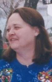 Linda Diane Dye obituary photo