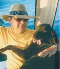 Thomas Teofil Sroczynski obituary photo