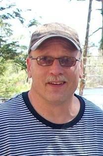 David D. Anderson obituary photo