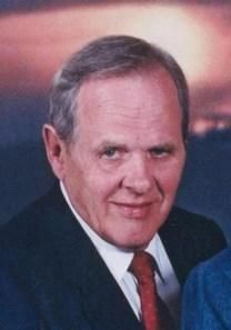 Gary W. Karns obituary photo