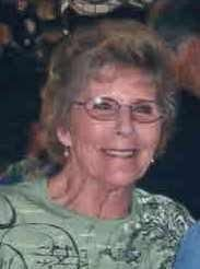 Eve R. Kelley obituary photo
