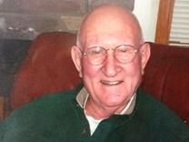 Nicholas C. Helm obituary photo
