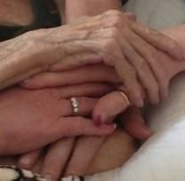 Janet Ehn obituary photo