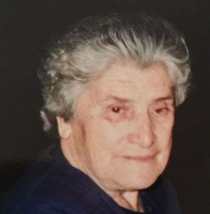 Krstana Jovanovski