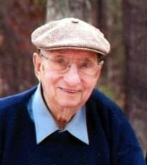 Robert Bennett Leist obituary photo