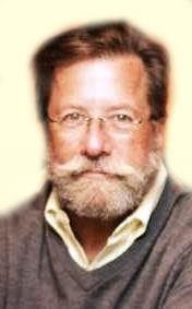 Kevin Thomas McCarthy obituary photo