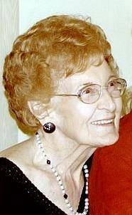 Delores C. Baima obituary photo