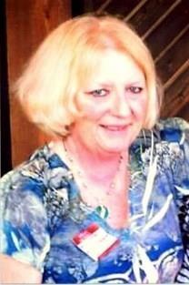 Sherry Lynn Sanders obituary photo