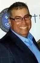 Lawrence Richard Salais obituary photo