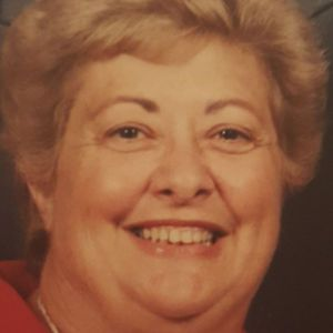 Mrs. Filomena D. (Steriti) Langone