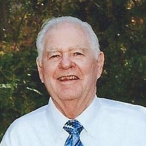Dale  Stuart  Hicks Obituary Photo