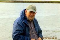 Maurice Eugene Carter obituary photo