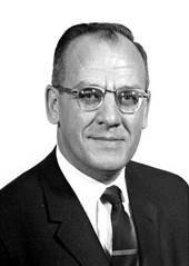 Frank L. Provenzano obituary photo