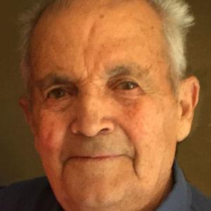 EMANUELE IANIRO Obituary Photo