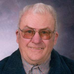 "Donald J. ""Don"" Krebs Obituary Photo"