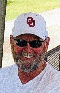 William Glenn Lubbers obituary photo