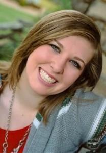Lauren Elizabeth Holt obituary photo