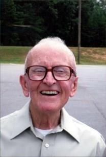 Jb Golden obituary photo
