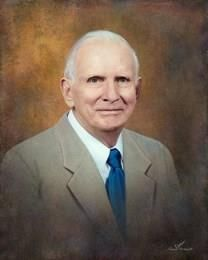 Richard G. Bonds obituary photo