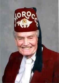 Irvin Cole Smith obituary photo