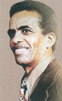 Rudolph C. FERRON obituary photo