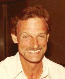 Leon Burton