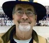 Patrick Clement Papke obituary photo