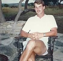 Craig Colgin MacCurdy obituary photo