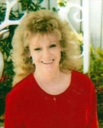 Jeree Lynn McClatchey obituary photo
