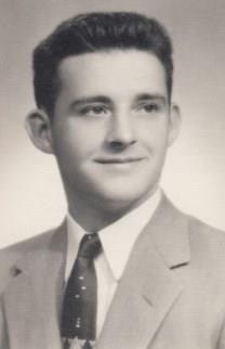 William W. Benito obituary photo