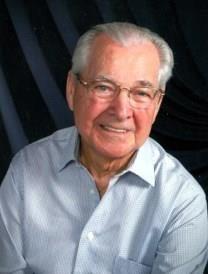 William Wayne Wade obituary photo