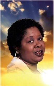 Carrie Jean Whiteside obituary photo