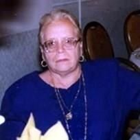 Antonia Attanzio obituary photo