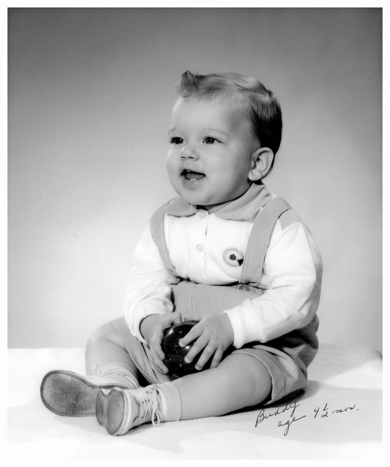 Raymond Majszak Obituary - Warren, Michigan - D.S. Temrowski ...