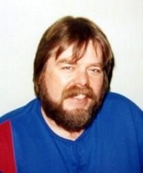 Ronald C. Stockwell obituary photo