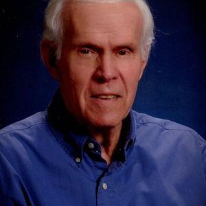 David S. BARTO