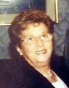 Dolores Monteleone obituary photo