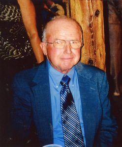 Jerry  Lee Abel
