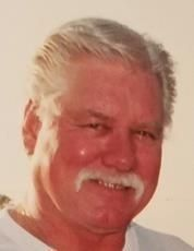 Paul McKenzie Smith obituary photo