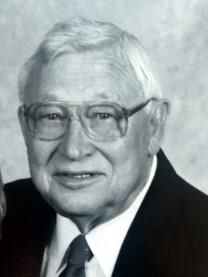 A. Q. Weaver obituary photo