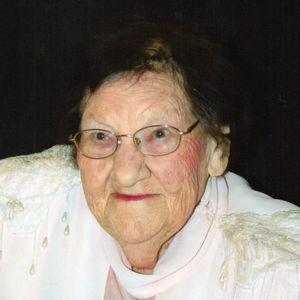 Rosie Benfiglio Collette