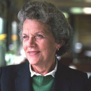Lois Anna (Grissel) Aldrich