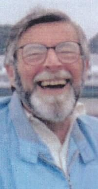 Gerard W. Fleischmann obituary photo