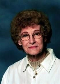 Helen M. Prezyna obituary photo