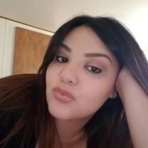 Dulce Maria Cordova Rascon obituary photo