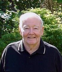 Nolan Nolan O'Neal Ret. O'Neal obituary photo
