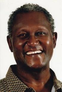 Ervin James Peterson obituary photo