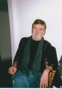 Gary Henry Kasick obituary photo