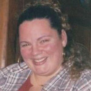 Pamela M. Beaudoin