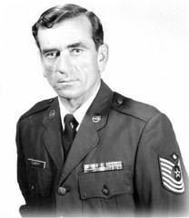William M. Flaherty obituary photo